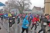 Silvesterlauf Werl Soest 2011 (62004)