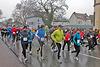 Silvesterlauf Werl Soest 2011 (61935)