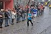 Silvesterlauf Werl Soest 2011 (62042)