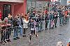 Silvesterlauf Werl Soest 2011 (61896)