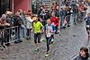 Silvesterlauf Werl Soest 2011 (62012)