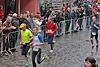 Silvesterlauf Werl Soest 2011 (61979)