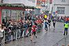 Silvesterlauf Werl Soest 2011 (61865)