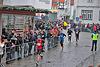 Silvesterlauf Werl Soest (197) Foto