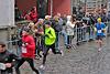 Silvesterlauf Werl Soest 2011 (62015)
