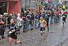 Silvesterlauf Werl Soest 2011 (61949)