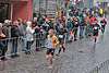 Silvesterlauf Werl Soest (205) Foto