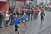 Silvesterlauf Werl Soest 2011 (61854)