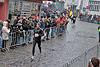 Silvesterlauf Werl Soest 2011 (62027)