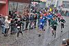 Silvesterlauf Werl Soest (225) Foto