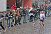 Silvesterlauf Werl Soest (234) Foto