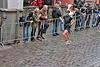 Silvesterlauf Werl Soest (239) Foto