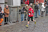 Silvesterlauf Werl Soest 2011 (61878)