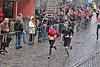 Silvesterlauf Werl Soest 2011 (62054)