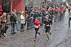 Silvesterlauf Werl Soest (242) Foto