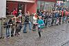 Silvesterlauf Werl Soest 2011 (61929)