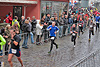 Silvesterlauf Werl Soest (245) Foto
