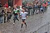 Silvesterlauf Werl Soest (260) Foto