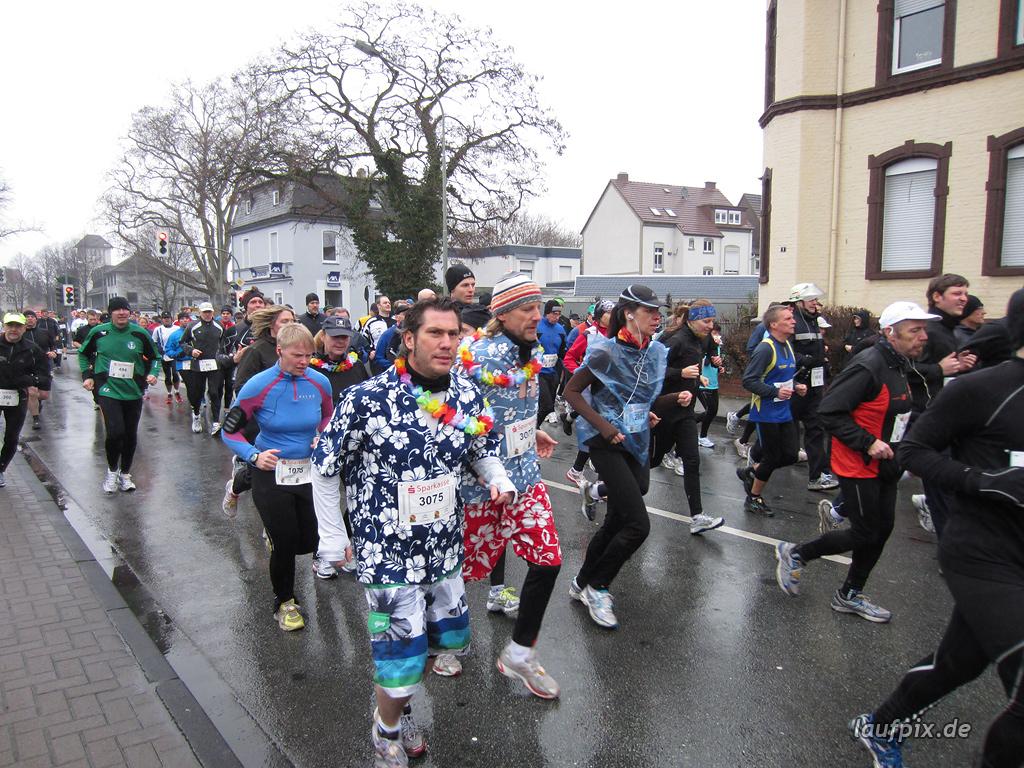 Silvesterlauf Werl Soest 2011 - 23
