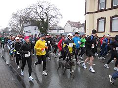 Silvesterlauf Werl Soest 2011 - 19