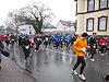 Silvesterlauf Werl Soest 2011 (62082)