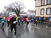 Silvesterlauf Werl Soest 2011 (62123)