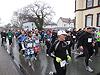Silvesterlauf Werl Soest 2011 (62073)