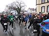 Silvesterlauf Werl Soest 2011 (62114)