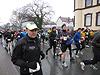 Silvesterlauf Werl Soest 2011 (62144)