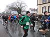 Silvesterlauf Werl Soest 2011 (62090)