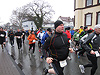 Silvesterlauf Werl Soest 2011 (62074)