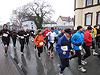 Silvesterlauf Werl Soest 2011 (62100)