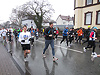 Silvesterlauf Werl Soest 2011 (62106)