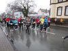 Silvesterlauf Werl Soest 2011 (62110)