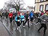 Silvesterlauf Werl Soest 2011 (62152)