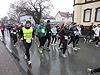 Silvesterlauf Werl Soest 2011 (62119)