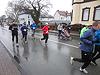 Silvesterlauf Werl Soest 2011 (62131)