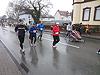 Silvesterlauf Werl Soest 2011 (62124)