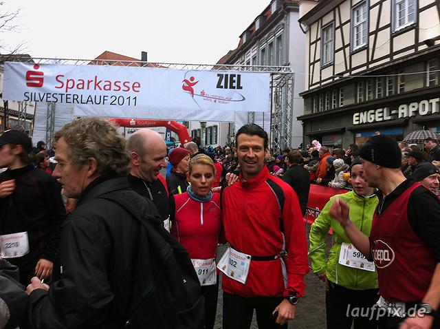 Silvesterlauf Werl Soest 2011 - 21