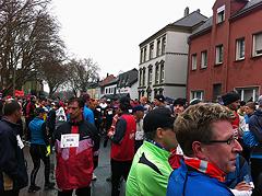 Silvesterlauf Werl Soest 2011 - 8