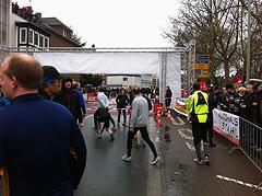 Silvesterlauf Werl Soest 2011 - 9