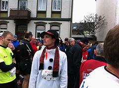 Silvesterlauf Werl Soest 2011 - 12