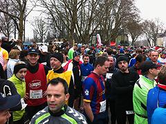 Silvesterlauf Werl Soest 2011 - 14