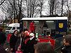 Silvesterlauf Werl Soest 2011 (62162)