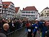 Silvesterlauf Werl Soest 2011 (62157)