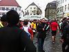 Silvesterlauf Werl Soest 2011 (Foto 62173)