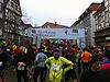 Silvesterlauf Werl Soest 2011 (62164)
