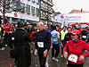 Silvesterlauf Werl Soest 2011 (Foto 62154)
