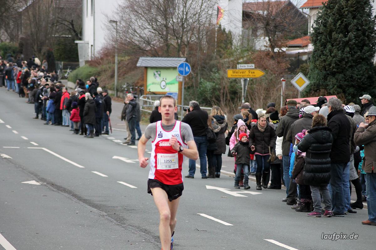 Silvesterlauf Werl Soest 2012 - 20
