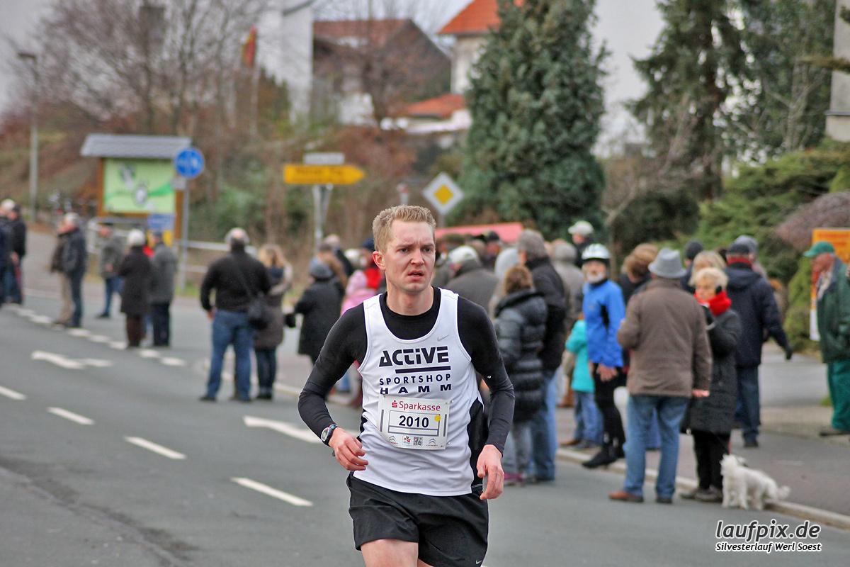 Silvesterlauf Werl Soest 2012 - 24